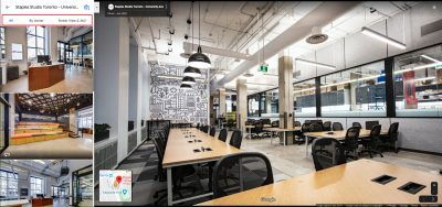 How Can Google My Business Photos Impact Your Performance?