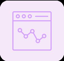 Custom 360° Virtual Tour - Analytics & Engagement