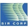 SIR Corp