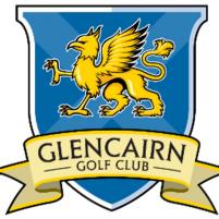 Glencairn Golf Club