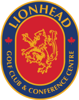 Lionhead Golf Club & Conference Centre
