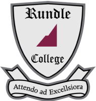 Rundle College & Academy
