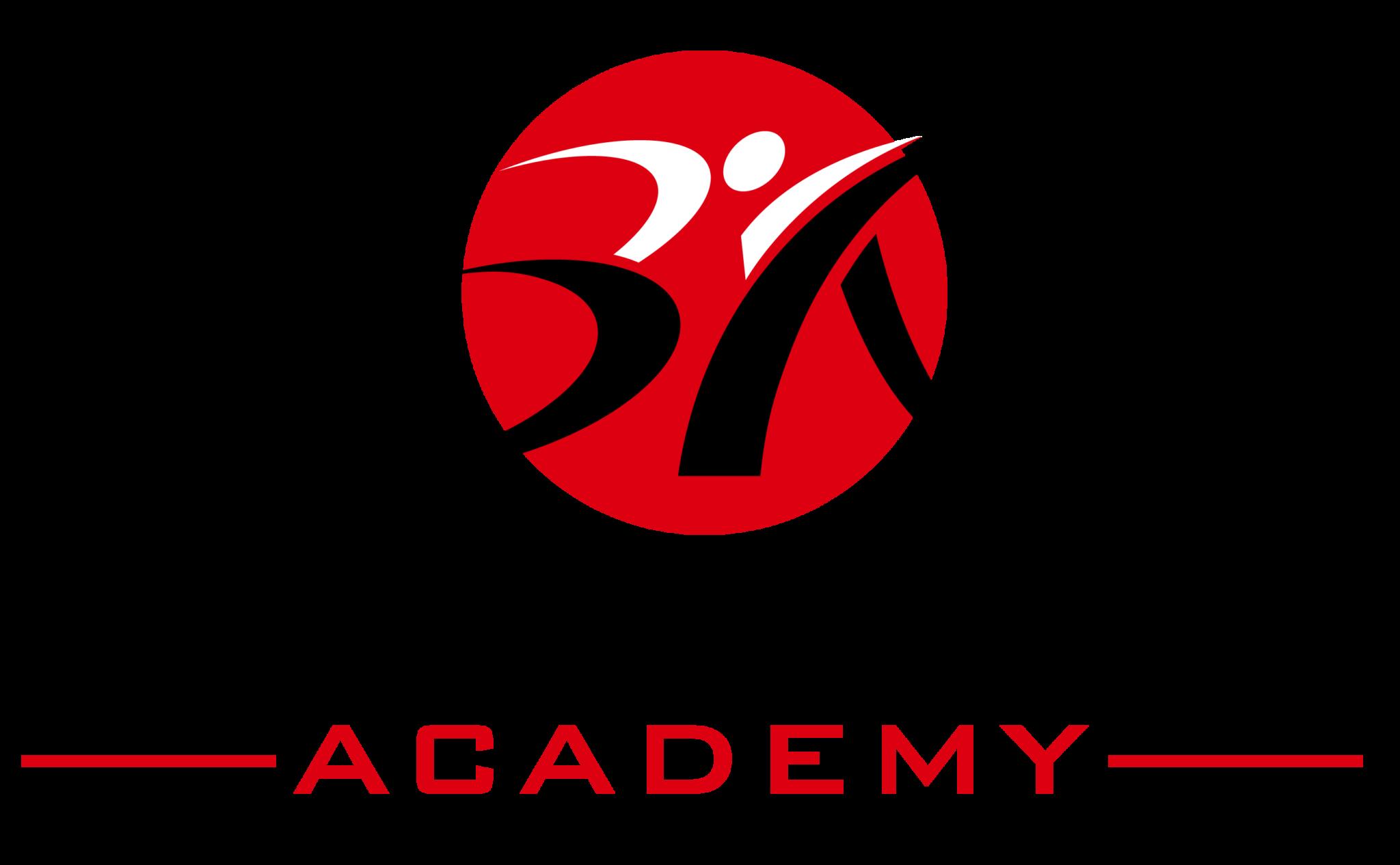 Battle Arts Academy