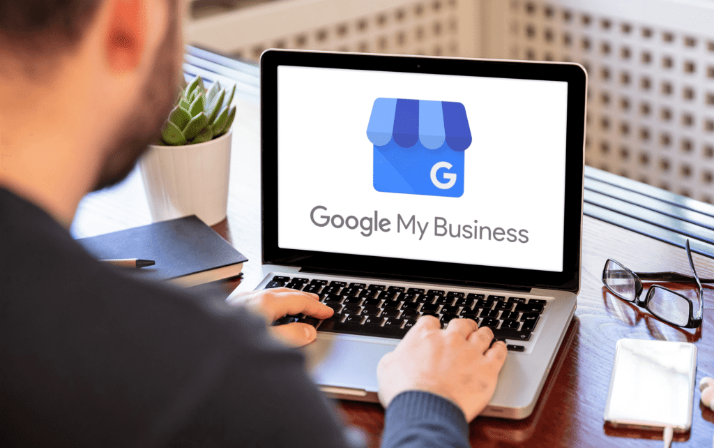 How Google My Business Can Impact Multi-Family Listings