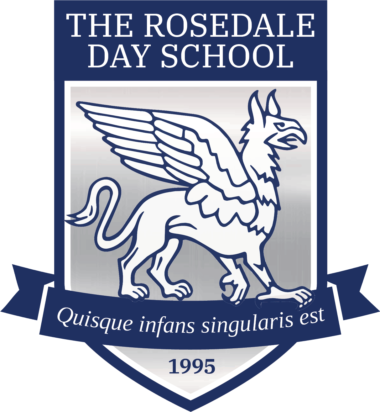 The Rosedale Day School