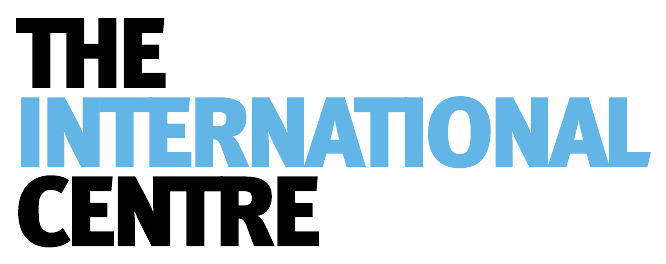 The International Centre