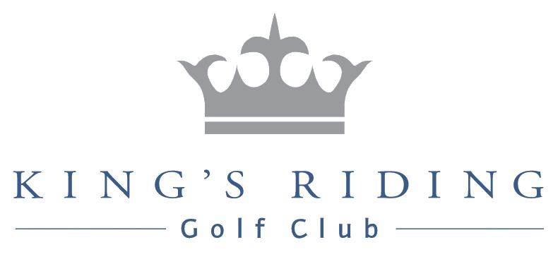 King's Riding Golf Club