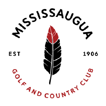 Mississauga Golf and Country Club