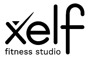 Xelf Fitness